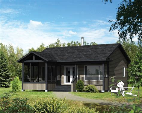 1 bedroom cottage floor plans country style house plan 2 beds 1 baths 600 sq ft plan