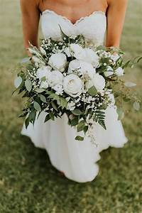 30 silver green wedding color ideas for 2020 my