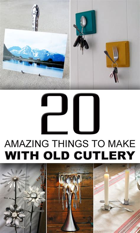 incredibly diy things you 20 new things you can make with denim enchanting 20