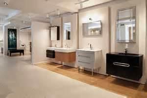 bathroom design showrooms bathroom tile designideas