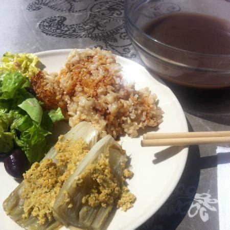 cuisine et santé gaudens frankrike omdö