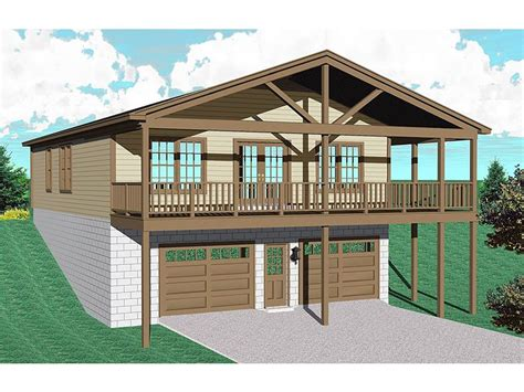 garage with apartment above floor plans garage apartment plans garage apartment plan makes cozy