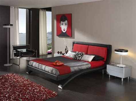queen size bed sets home furniture