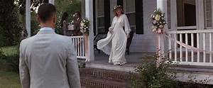 jenny gump one of my favorite weddings get married With forrest gump jenny wedding dress