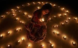 Happy Diwali! happy festival of lights! Humanities blog