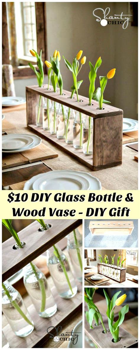 diy mothers day gifts      mom diy