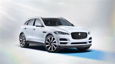 F Pace Hd Picture by Wallpapers Hd Jaguar F Pace