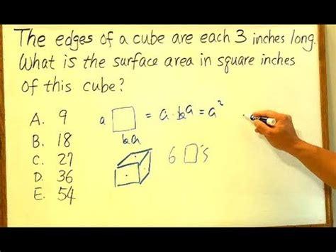 act math medium level question solution math test