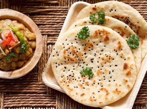 chole kulche recipe in hindi language