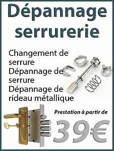 serrurier issy les moulineaux ouverture de porte 39eur With serrurier issy les moulineaux