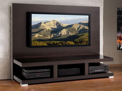 cabinet with tv rack 1000 images about unique tv stand on pinterest wooden