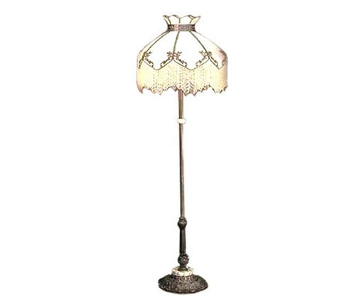 """Victorianstyle 64""""h Floor Lamp — Qvcm. Porch Awnings. Tufted Sofas. Light Teal Color. U Shaped Couches. Cleaning Shower Doors. Canvas Hammock. Ranch House Remodel. Modern Gazebo"""