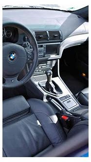 Daily Bite Sized BMW Tips - December 2016 - BIMMERtips.com