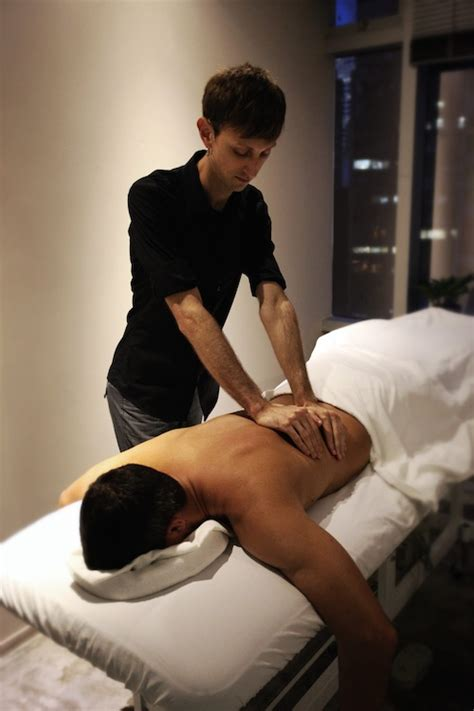 central healing expert massage therapy  pain relief