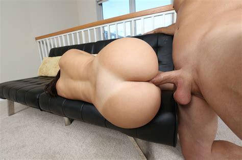 Juicy Ass Julianna Vega On Gotporn 4027963