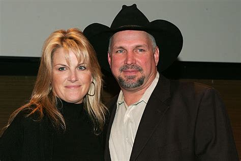 remember  event overshadowed garth brooks proposal