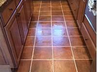ceramic tile floor Expert Affordable Ceramic Tile Cleaning | Desert Tile ...