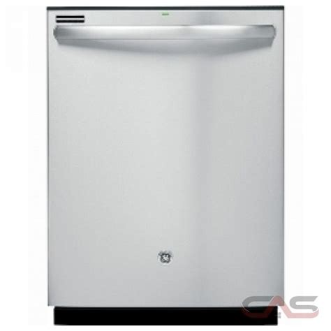 gdtpsmss ge dishwasher canada  price reviews
