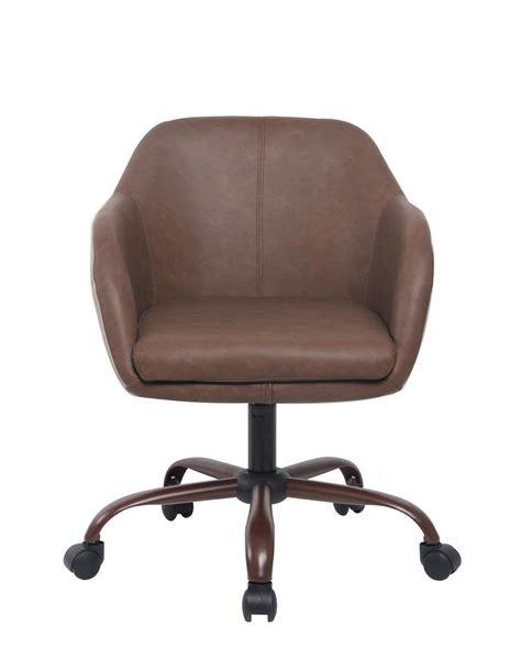 carrefour bureau chaise de bureau carrefour chaise de bureau carrefour