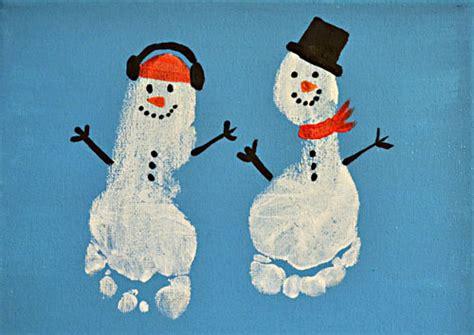 winter and craft ideas winter crafts ye craft ideas 7327