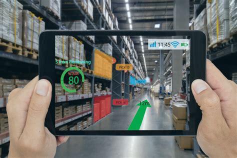 stocks    augmented reality  motley fool