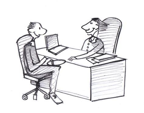 bureau de dessin le désir de travail sans malentendus ça va le boulot