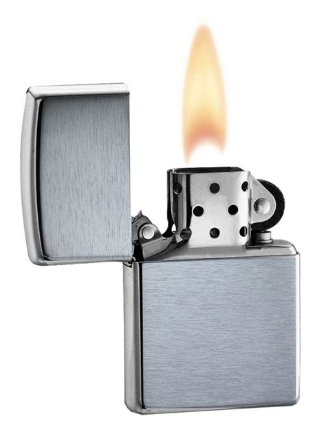 zippo lighter original zippo