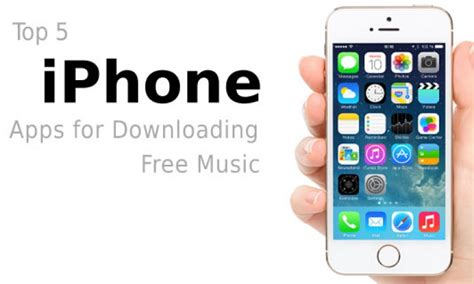 best iphone free zeropaid free software tech news community forum