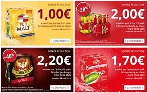 Bon De Reduction Lustucru : bons de r duction beertime dernier jour pour en profiter catalogues promos bons plans ~ Maxctalentgroup.com Avis de Voitures