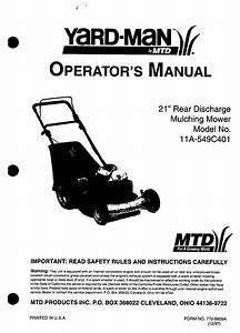 11a-549c401 Manuals