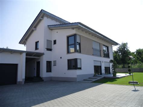 Einfamilienhaus Neue Fenster Generation by Fenster Kosten Neubau Was Kostet Ein Balkon Bei Neubau