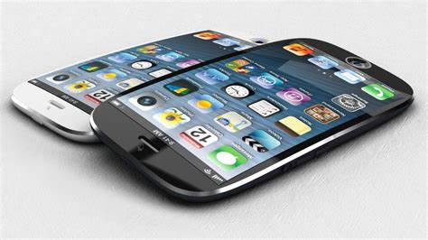 what s the newest iphone what s the on the apple iphone 5s