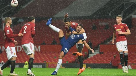 Lamps on Maguire hold: Headlocks not allowed - Ghana ...