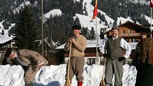 Winterurlaub In Der Schweiz : winterurlaub wie vor 100 jahren belle poque woche in kandersteg europa ~ Sanjose-hotels-ca.com Haus und Dekorationen