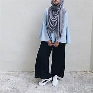 Hijab Fashion Tumblr | www.pixshark.com - Images Galleries With A Bite!