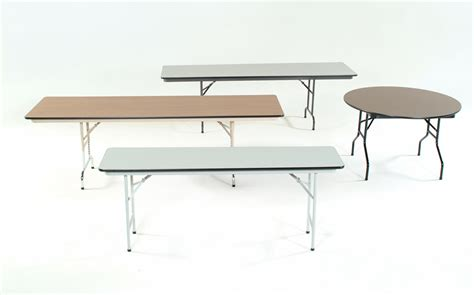 office furniture folding tables folding tables office furniture solutions inc
