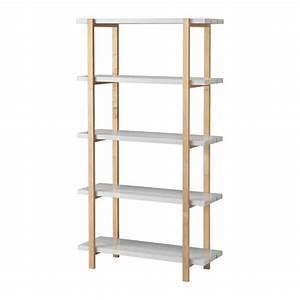 Ikea Regal Bad : ypperlig regal ikea ~ Lizthompson.info Haus und Dekorationen