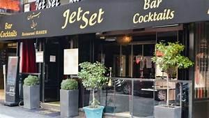 Jet Set Paris : restaurant jet set paris 75008 champs elys es menu avis prix et r servation ~ Medecine-chirurgie-esthetiques.com Avis de Voitures