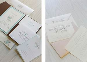 wedding rsvp and reply card guide omaha weddings With wedding invitation response card envelope etiquette