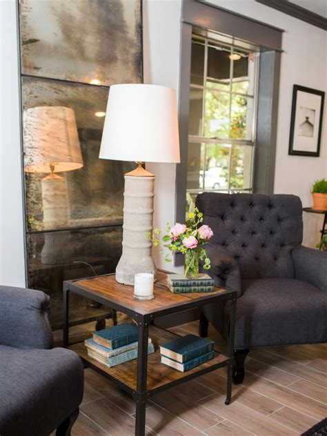 Joanna Gaines Fixer Living Room by Fixer World Charm For Newlyweds Home Decor