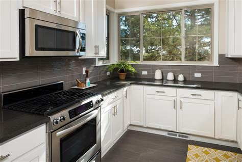 kitchen backsplash pics new construction in bend envision interiors 2245