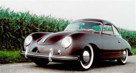 old porsche vintage porsche 356 sports cars for sale ruelspot com