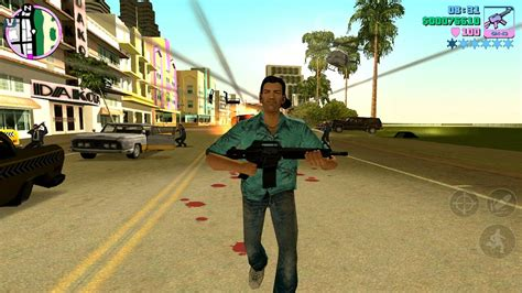 grand theft auto vice vice bg télécharger free