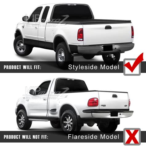 1997 2003 ford f150 1999 2006 f250 f350 quot factory style
