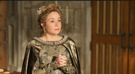 megan follows and tv shows five things you didn t know about megan follows