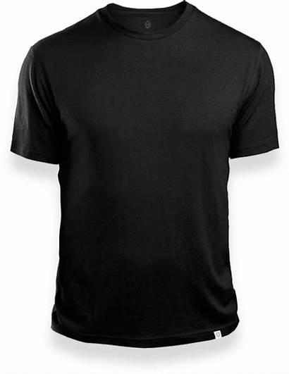 Plain Shirt Shirts Mens Solo Cotton Reading