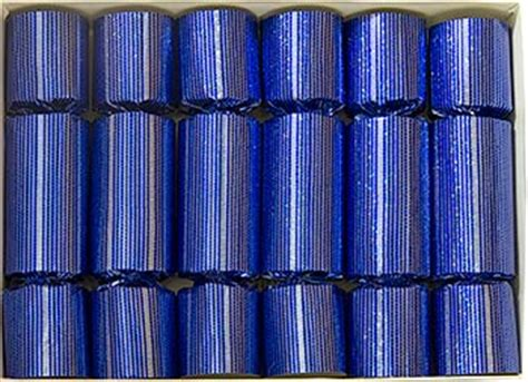 blue magic christmas crackers olde english crackers