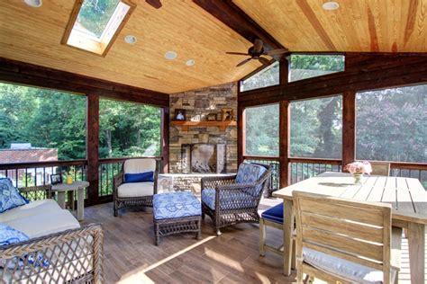 foxcroft  charlotte home remodeling  builder