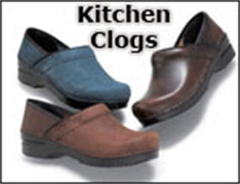 best kitchen shoes best cooking shoes cook shoes that work recipedose