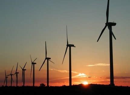 Книга альтернативные источники энергии и энергосбережение германович турилин. купить книгу читать рецензии . лабиринт